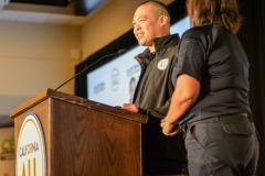 CERT-Conference-5227