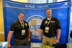 CERT-Conference-7511