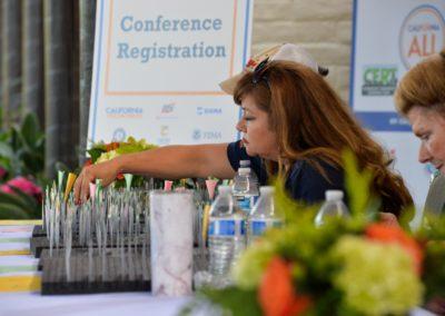 CERT-Conference-5143