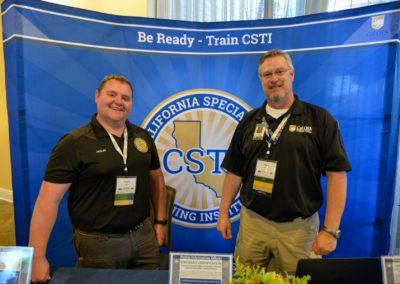CERT-Conference-7511