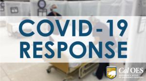 COVD-19 Response