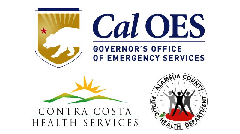 Oakland Coliseum Site Continues to Provide Safe, Effective COVID-19 Vaccine