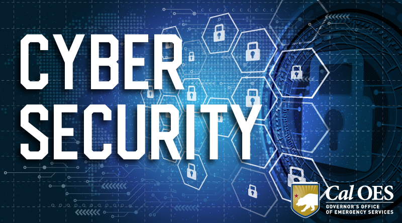 Cyber Safety: How to Avoid Cyber Risk