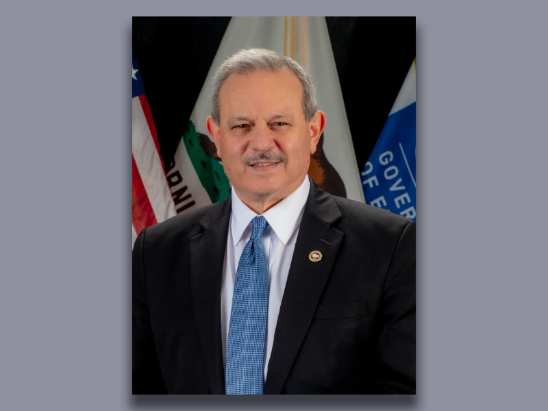 Statement from Cal OES Director on 20th Anniversary of 9/11